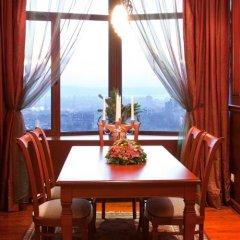 Отель Bulgaria Bourgas Болгария, Бургас - 1 отзыв об отеле, цены и фото номеров - забронировать отель Bulgaria Bourgas онлайн в номере фото 2