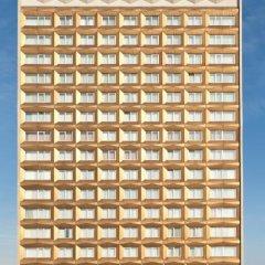 Отель Bulgaria Bourgas Болгария, Бургас - 1 отзыв об отеле, цены и фото номеров - забронировать отель Bulgaria Bourgas онлайн пляж фото 2