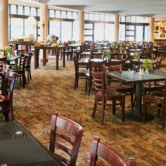 Отель Bolger Hotel and Conference Center США, Потомак - отзывы, цены и фото номеров - забронировать отель Bolger Hotel and Conference Center онлайн питание