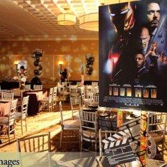 Отель Bolger Hotel and Conference Center США, Потомак - отзывы, цены и фото номеров - забронировать отель Bolger Hotel and Conference Center онлайн развлечения
