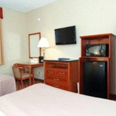 Отель Best Western Jamaica Inn удобства в номере фото 2