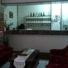 Kovács Hotel Superior гостиничный бар