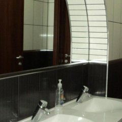 Kovács Hotel Superior ванная