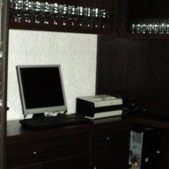 Kovács Hotel Superior удобства в номере фото 2