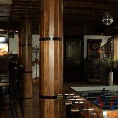 Kovács Hotel Superior развлечения