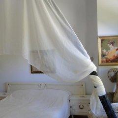 Отель Countryside Houses Golets комната для гостей фото 5