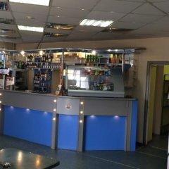 Гостиница Robot в Воткинске отзывы, цены и фото номеров - забронировать гостиницу Robot онлайн Воткинск питание