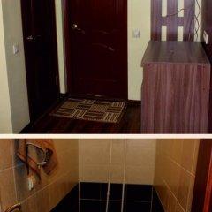 Гостиница Robot в Воткинске отзывы, цены и фото номеров - забронировать гостиницу Robot онлайн Воткинск удобства в номере