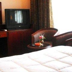 Отель Shahanshah International Непал, Катманду - отзывы, цены и фото номеров - забронировать отель Shahanshah International онлайн удобства в номере фото 2