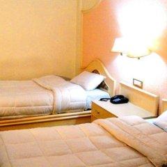 Отель Shahanshah International Непал, Катманду - отзывы, цены и фото номеров - забронировать отель Shahanshah International онлайн комната для гостей фото 3