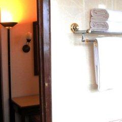 Отель Shahanshah International Непал, Катманду - отзывы, цены и фото номеров - забронировать отель Shahanshah International онлайн сейф в номере