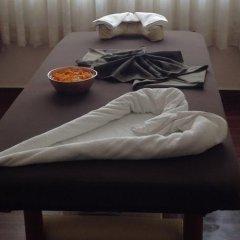 Отель Shahanshah International Непал, Катманду - отзывы, цены и фото номеров - забронировать отель Shahanshah International онлайн спа