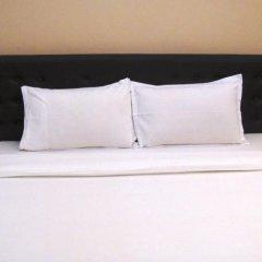 Отель Shahanshah International Непал, Катманду - отзывы, цены и фото номеров - забронировать отель Shahanshah International онлайн комната для гостей фото 4