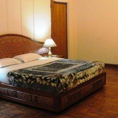 Отель Shahanshah International Непал, Катманду - отзывы, цены и фото номеров - забронировать отель Shahanshah International онлайн комната для гостей фото 2