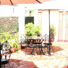 Отель Shahanshah International Непал, Катманду - отзывы, цены и фото номеров - забронировать отель Shahanshah International онлайн питание
