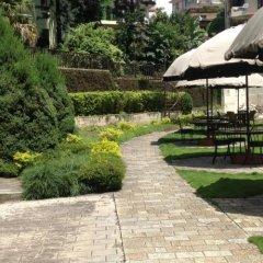 Отель Shahanshah International Непал, Катманду - отзывы, цены и фото номеров - забронировать отель Shahanshah International онлайн