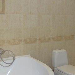 Гостиница Aparthotel V в Сочи отзывы, цены и фото номеров - забронировать гостиницу Aparthotel V онлайн ванная фото 2