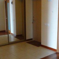Гостиница Aparthotel V в Сочи отзывы, цены и фото номеров - забронировать гостиницу Aparthotel V онлайн интерьер отеля фото 2