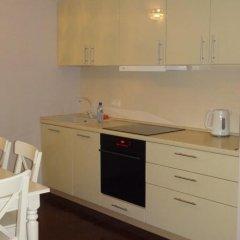 Гостиница Aparthotel V в Сочи отзывы, цены и фото номеров - забронировать гостиницу Aparthotel V онлайн в номере