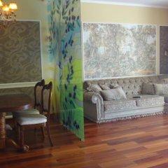 Гостиница Aparthotel V в Сочи отзывы, цены и фото номеров - забронировать гостиницу Aparthotel V онлайн комната для гостей фото 5