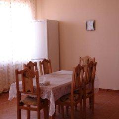 Shaber Hotel Ереван в номере
