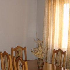 Shaber Hotel Ереван комната для гостей фото 4