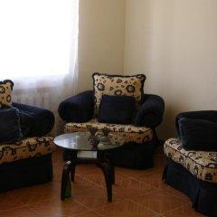 Shaber Hotel Ереван детские мероприятия
