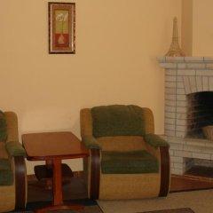Shaber Hotel Ереван интерьер отеля фото 2