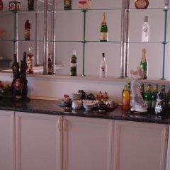 Shaber Hotel Ереван гостиничный бар