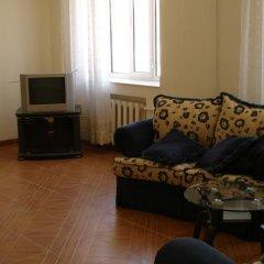 Shaber Hotel Ереван комната для гостей фото 2