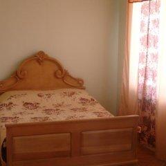 Shaber Hotel Ереван комната для гостей фото 3