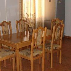 Shaber Hotel Ереван в номере фото 2