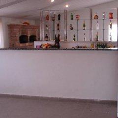 Shaber Hotel Ереван интерьер отеля
