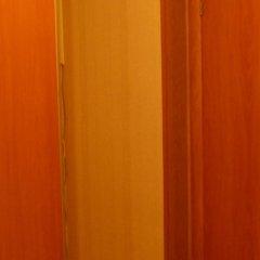 Апартаменты на Тихорецком сауна