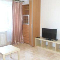 Апартаменты на Тихорецком комната для гостей фото 5