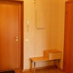 Апартаменты на Тихорецком удобства в номере