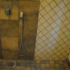 Отель Magasini 12 Accomodation Таллин ванная