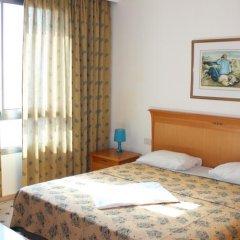 Studios by the Sea Израиль, Хайфа - отзывы, цены и фото номеров - забронировать отель Studios by the Sea онлайн комната для гостей фото 5