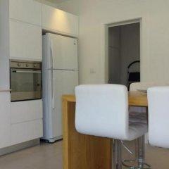 Esther Hamalka – Luxury 3 Bedroom and Balcony Израиль, Тель-Авив - отзывы, цены и фото номеров - забронировать отель Esther Hamalka – Luxury 3 Bedroom and Balcony онлайн удобства в номере