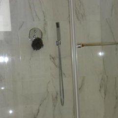 Esther Hamalka – Luxury 3 Bedroom and Balcony Израиль, Тель-Авив - отзывы, цены и фото номеров - забронировать отель Esther Hamalka – Luxury 3 Bedroom and Balcony онлайн ванная