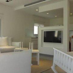 Esther Hamalka – Luxury 3 Bedroom and Balcony Израиль, Тель-Авив - отзывы, цены и фото номеров - забронировать отель Esther Hamalka – Luxury 3 Bedroom and Balcony онлайн комната для гостей фото 5