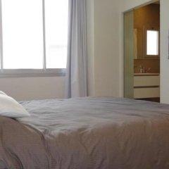 Esther Hamalka – Luxury 3 Bedroom and Balcony Израиль, Тель-Авив - отзывы, цены и фото номеров - забронировать отель Esther Hamalka – Luxury 3 Bedroom and Balcony онлайн комната для гостей фото 4