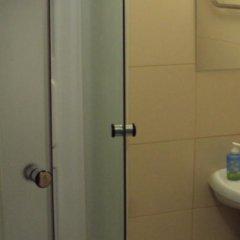 Hostel Allen House ванная фото 2