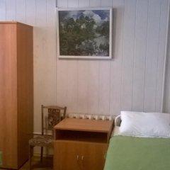 Hostel Allen House комната для гостей фото 3
