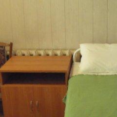 Hostel Allen House комната для гостей фото 5