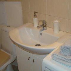 Отель ApartFlat Mariacka ванная фото 2