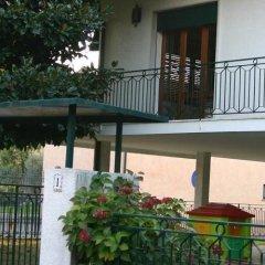 Отель B&B Fortuines Италия, Монселиче - отзывы, цены и фото номеров - забронировать отель B&B Fortuines онлайн фото 2