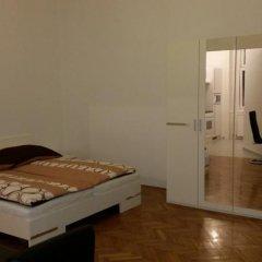 Апартаменты Goldfisch Apartment Central Park комната для гостей фото 4