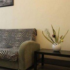 Апартаменты Home Center Kiev Apartments интерьер отеля