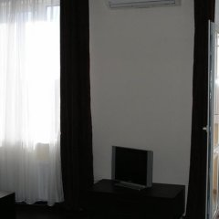 Апартаменты Apartments near the sea in the center удобства в номере